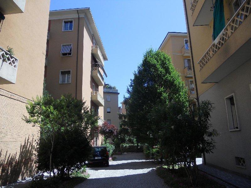 Appartamento in affitto a Bologna (BO)