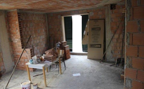 Villa a Schiera in vendita a Pontedera, 6 locali, prezzo € 280.000 | Cambio Casa.it