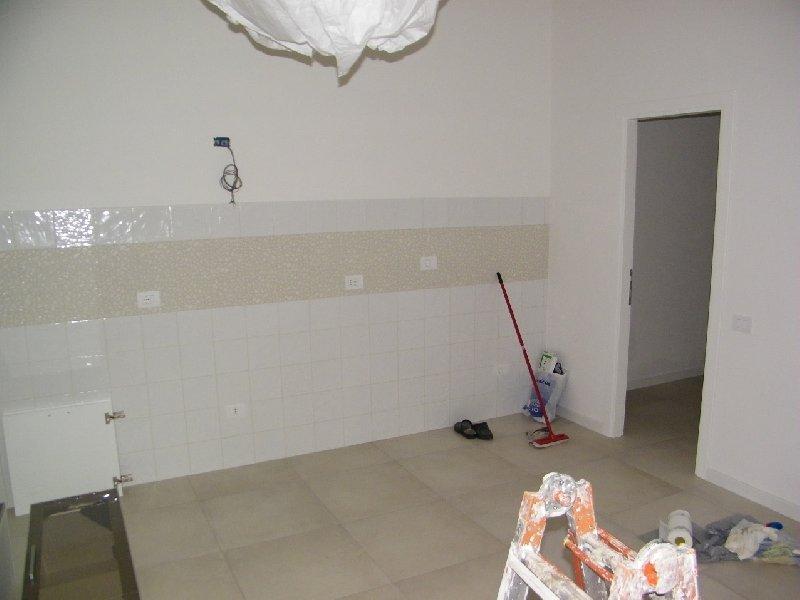 Soluzione Indipendente in vendita a Calcinaia, 6 locali, prezzo € 300.000 | Cambio Casa.it