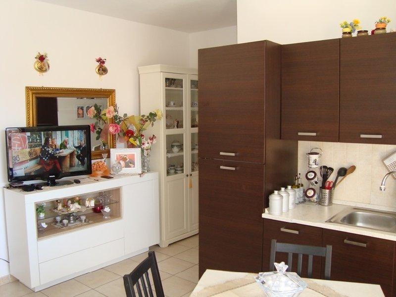 Appartamento in vendita a Pontedera, 3 locali, prezzo € 128.000 | Cambio Casa.it