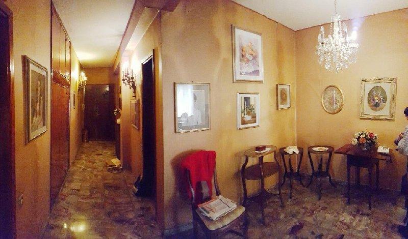 Appartamento in vendita a Pontedera, 5 locali, prezzo € 110.000 | Cambio Casa.it