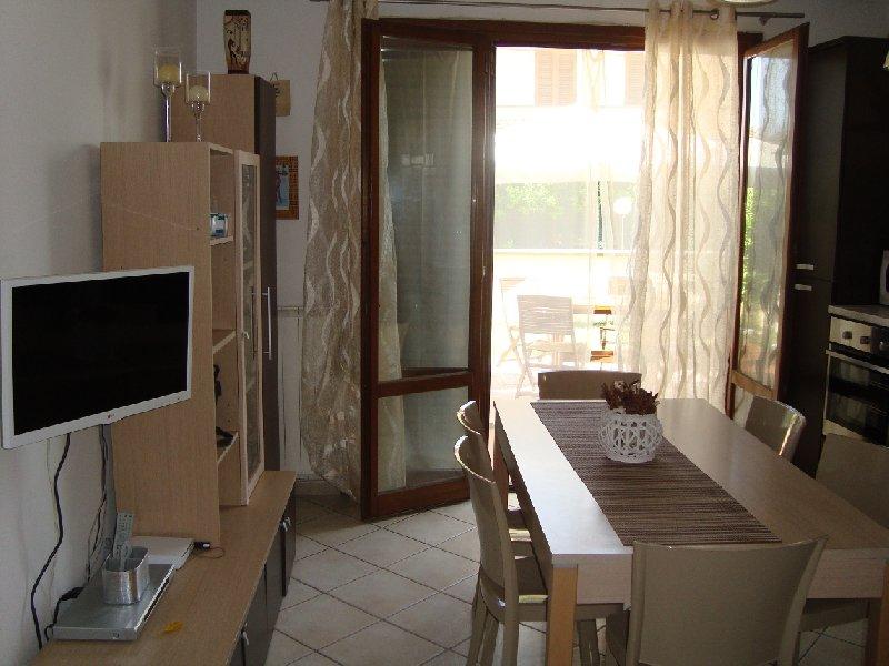 Appartamento in vendita a Ponsacco, 3 locali, prezzo € 145.000 | Cambio Casa.it