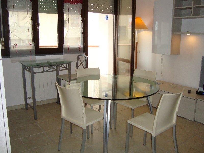 Bilocale Pontedera Via Falorni 1