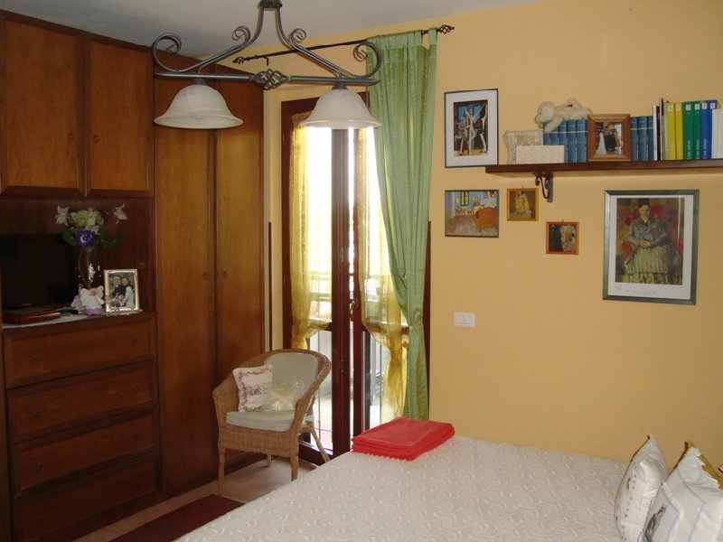 Bilocale Pontedera Via Della Salita 9