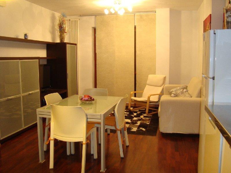 Appartamento in affitto a Calcinaia, 3 locali, prezzo € 520 | Cambio Casa.it