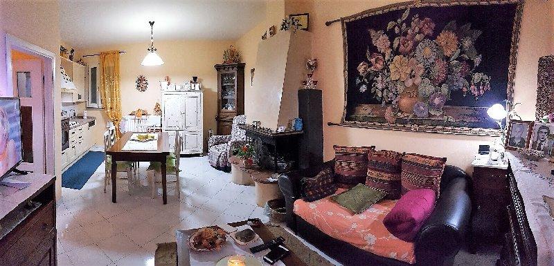 Appartamento in vendita a Capannoli, 1 locali, prezzo € 115.000 | Cambio Casa.it
