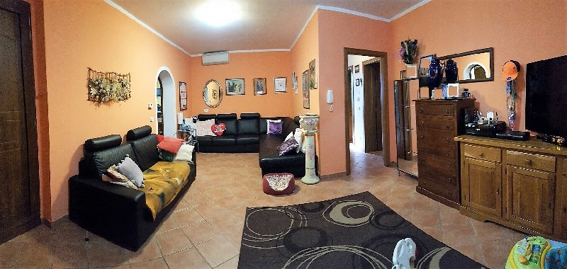 Villa in vendita a Castelfranco di Sotto, 7 locali, zona Zona: Orentano, prezzo € 430.000 | CambioCasa.it
