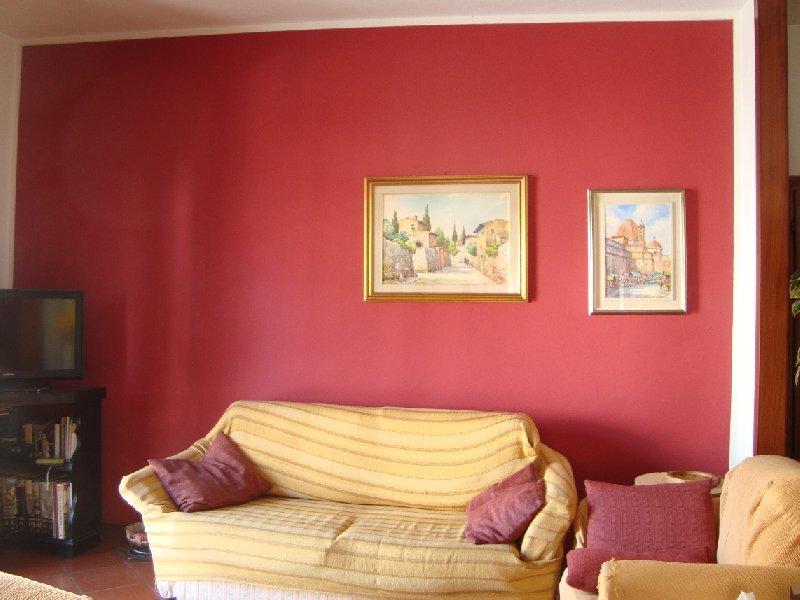 Appartamento in affitto a Pontedera, 3 locali, prezzo € 450 | Cambio Casa.it