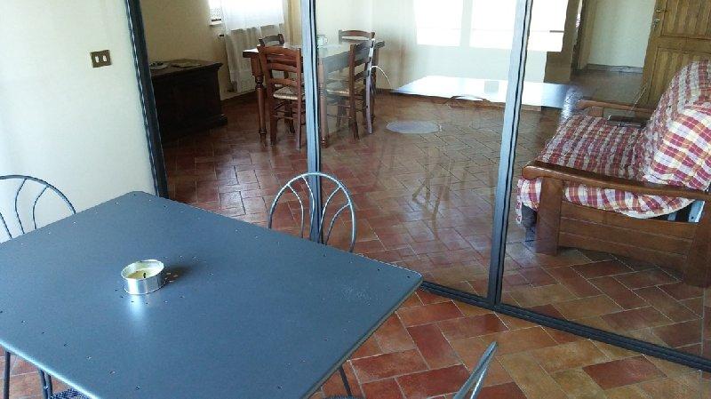 Appartamento in vendita a Lajatico, 4 locali, prezzo € 250.000 | CambioCasa.it
