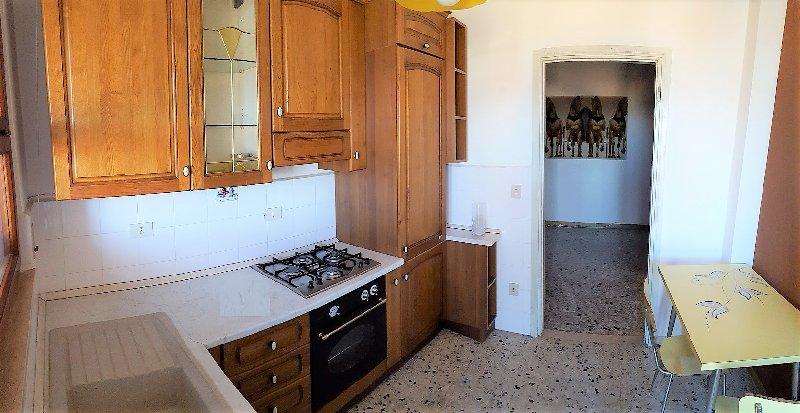 Appartamento vendita PONTEDERA (PI) - 3 LOCALI - 70 MQ