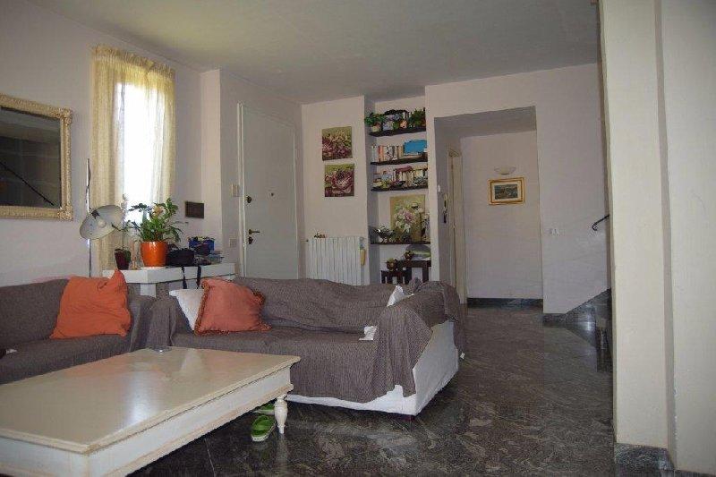 vendita villa a schiera pontedera   293000 euro  6 locali  165 mq