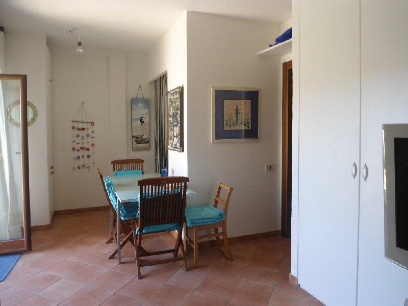 Bilocale Anzio Via Manfredi 2