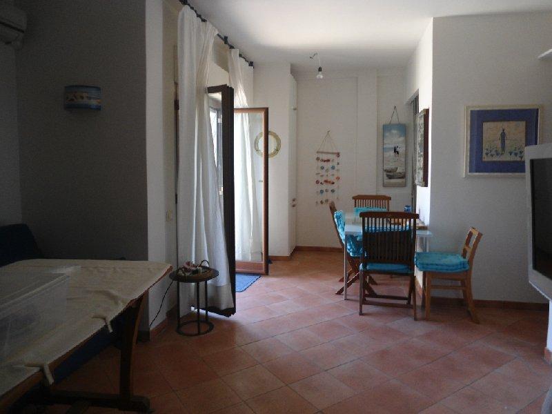 Bilocale Anzio Via Manfredi 5