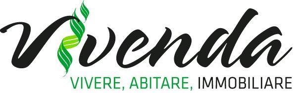 Bilocale Anzio Via Aldobrandini 3