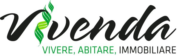 Capannone in affitto a Nettuno, 9999 locali, zona Zona: Tre Cancelli, prezzo € 2.500 | Cambio Casa.it