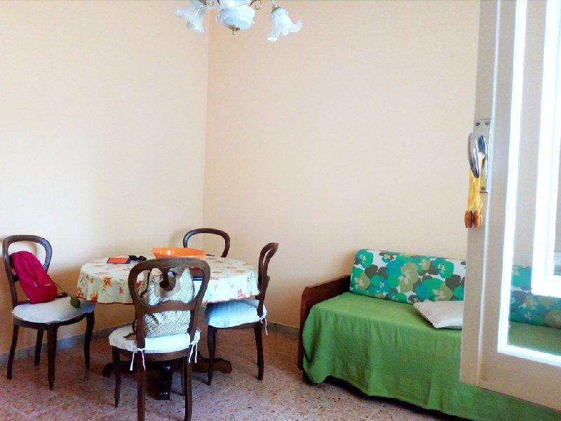 Appartamento vendita ANZIO (RM) - 2 LOCALI - 70 MQ
