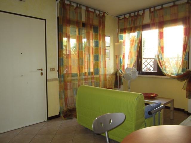 Bilocale Città Sant Angelo Via Dei Ciclamini 8 7