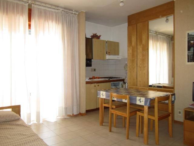 Bilocale Montesilvano Viale Abruzzo 4