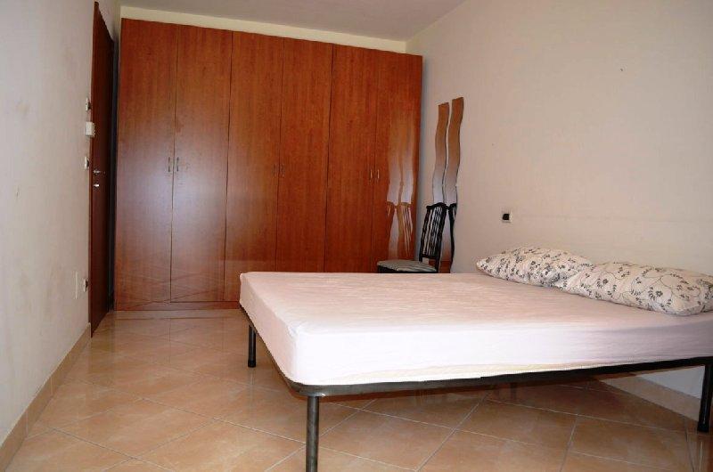 Bilocale Montesilvano Via Alberto D'andrea 6
