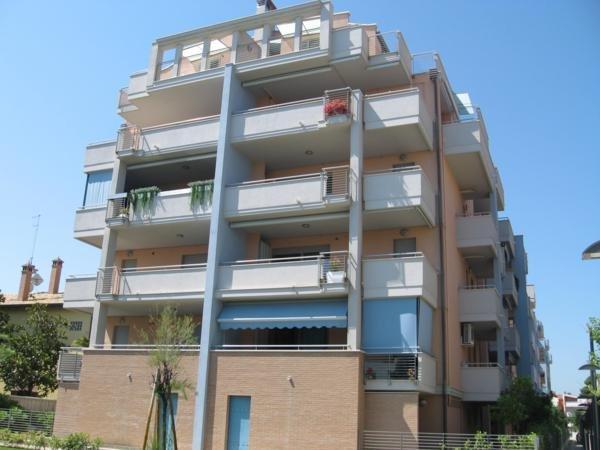Duplex in Vendita a Montesilvano