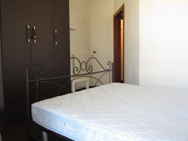 Bilocale Montesilvano Via Torrente Piomba 8