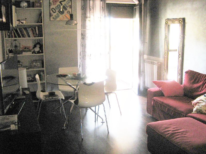 Bilocale Perugia Via Mario Angeloni 45 2