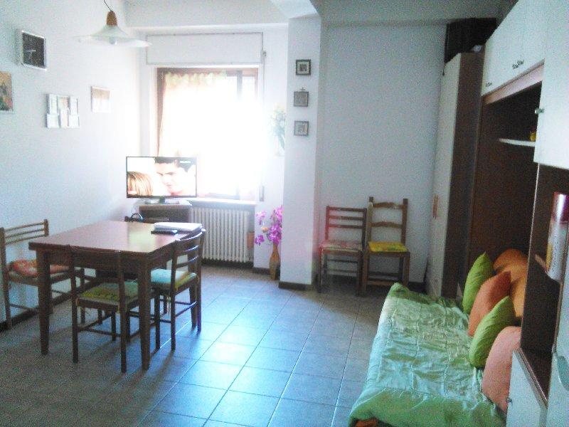 Bilocale Perugia Via Mario Angeloni 2