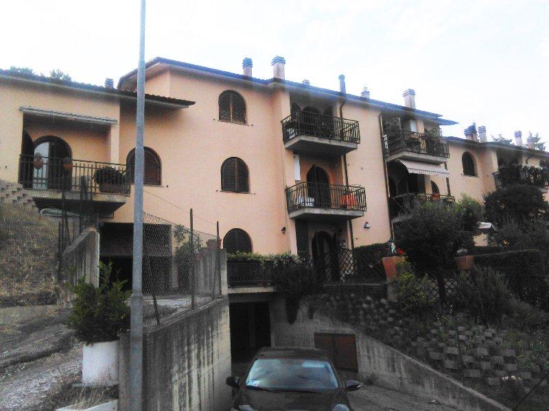 Bilocale Perugia Località Montebagnolo 6