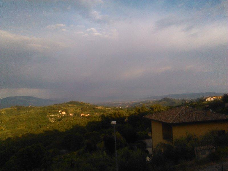 Bilocale Perugia Località Montebagnolo 7