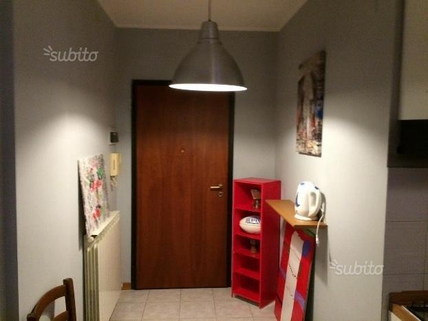 Bilocale Perugia Via Cortonese 3 12