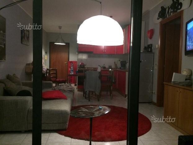 Bilocale Perugia Via Cortonese 3 9