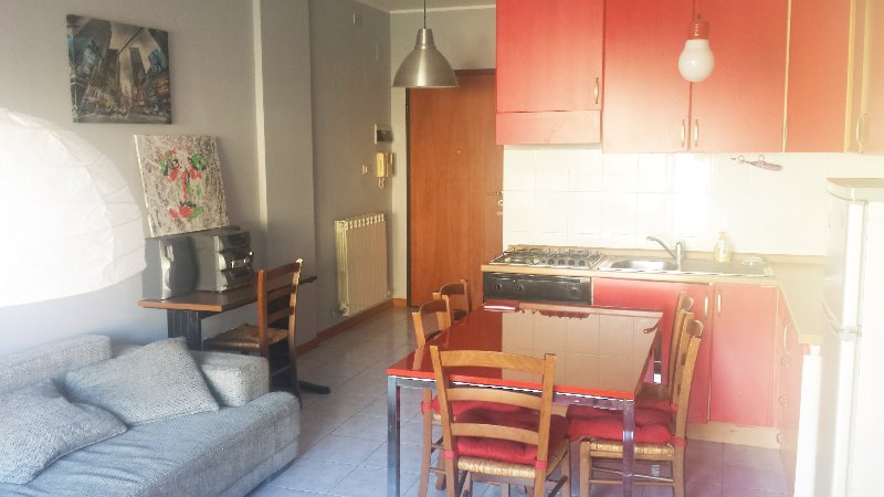 Bilocale Perugia Via Cortonese 3 3