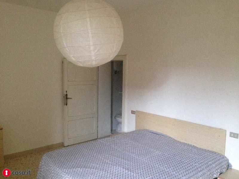 Bilocale Perugia Località Montebello 5
