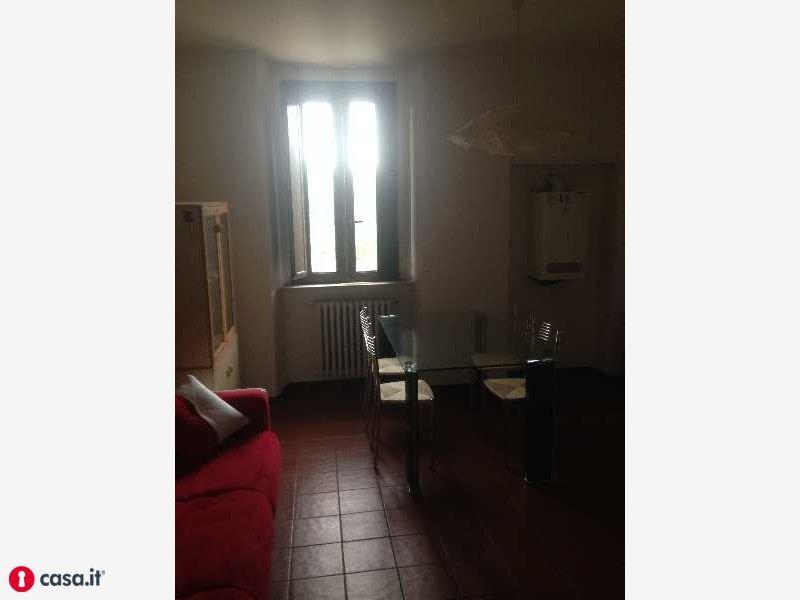 Bilocale Perugia Località Montebello 2