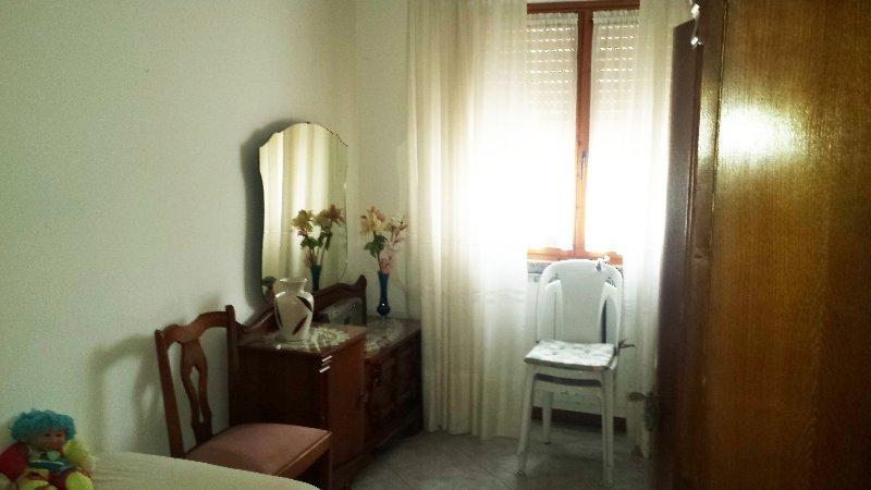 Appartamento in vendita a Passignano sul Trasimeno, 3 locali, prezzo € 85.000 | Cambio Casa.it