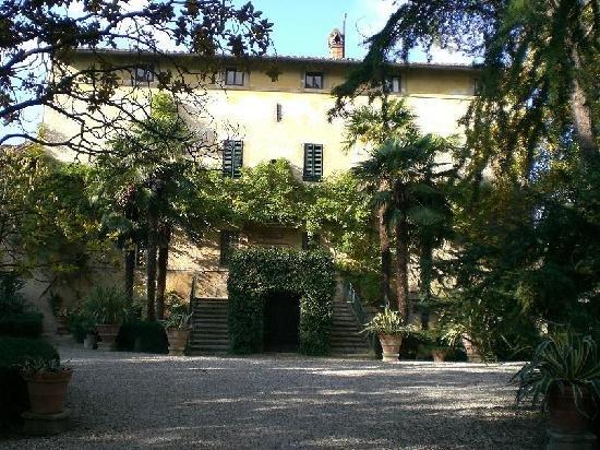 Palazzo / Stabile in vendita a Perugia, 9999 locali, prezzo € 700.000 | Cambio Casa.it