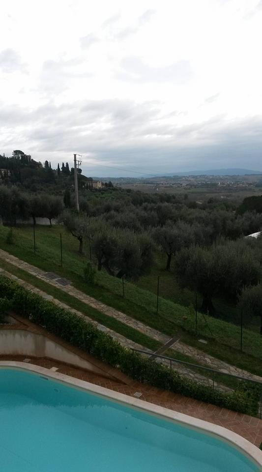 Terreno Edificabile Residenziale in vendita a Corciano, 9999 locali, prezzo € 250.000 | Cambio Casa.it