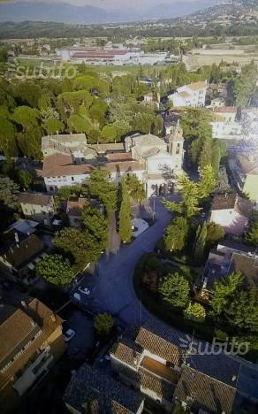 Terreno Edificabile Residenziale in vendita a Perugia, 9999 locali, Trattative riservate | Cambio Casa.it