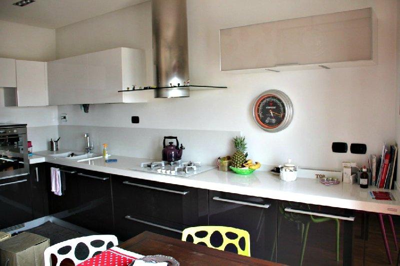 Appartamento in vendita a Frascati, 3 locali, prezzo € 299.000 | Cambio Casa.it