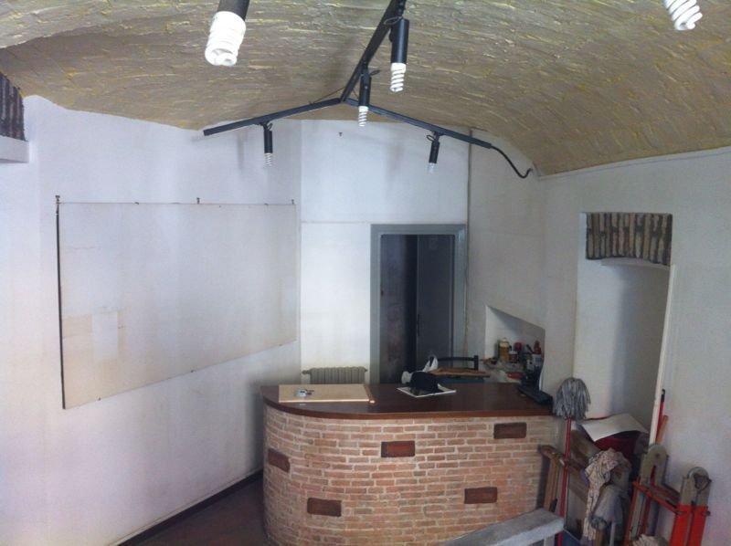 Negozio / Locale in vendita a Frascati, 2 locali, prezzo € 179.000 | CambioCasa.it