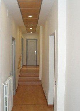 Ufficio / Studio in affitto a Frascati, 1 locali, prezzo € 380 | Cambio Casa.it