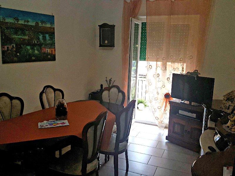 Appartamento in affitto a Monte Porzio Catone, 3 locali, prezzo € 620 | Cambio Casa.it