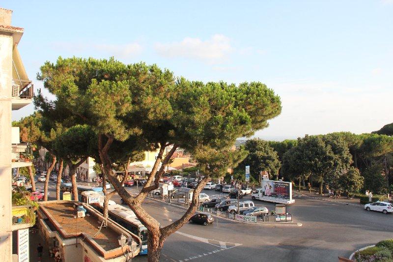 Bilocale Albano Laziale Via Cairoli 1 3