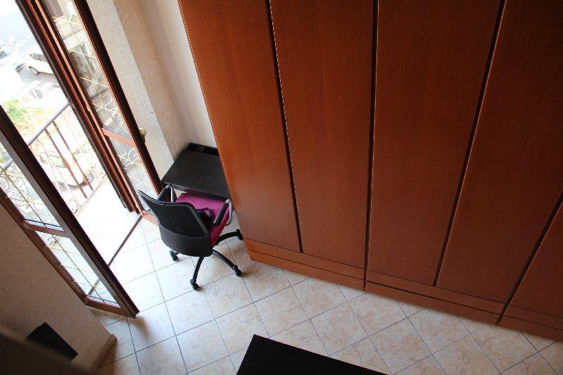 Bilocale Albano Laziale Via Cairoli 1 11
