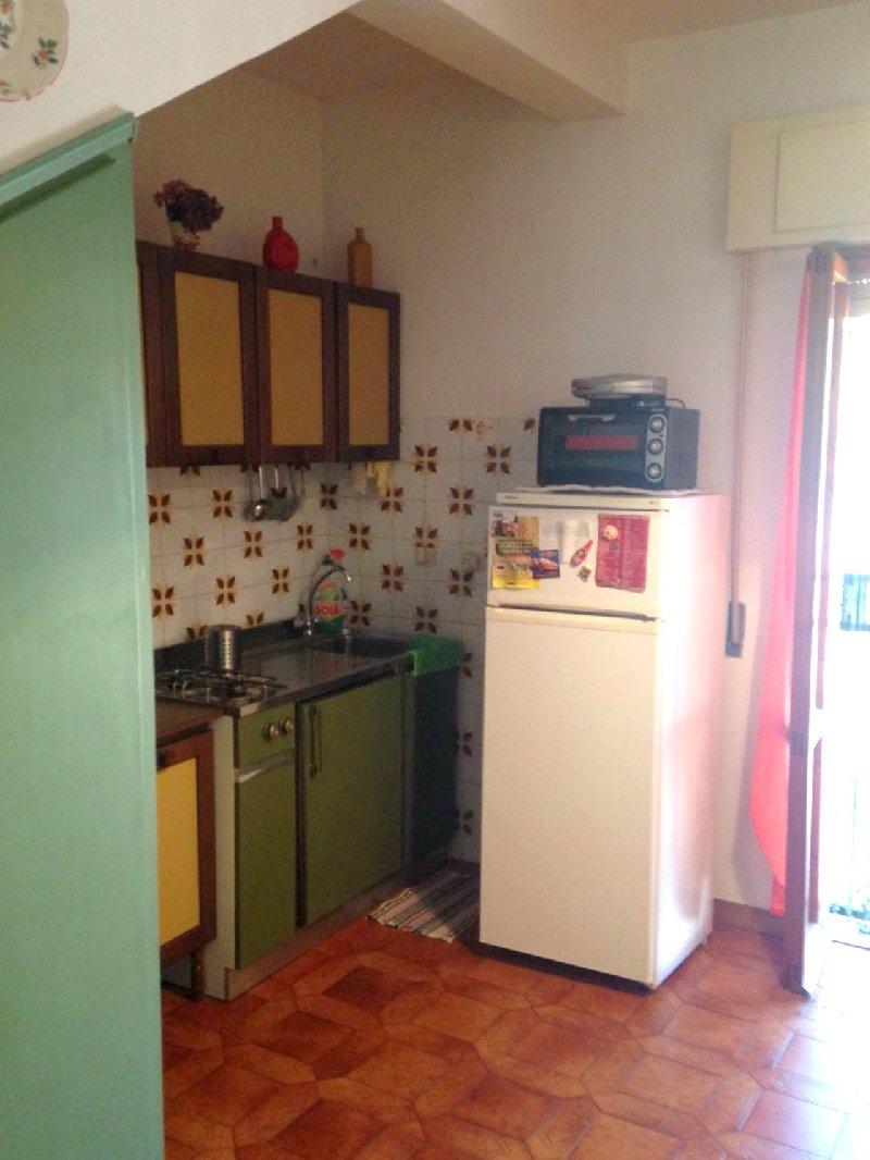 Bilocale Pomezia Via Dora Riparia 86 6