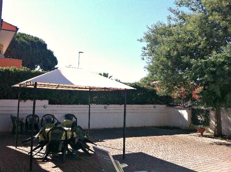 Bilocale Pomezia Via Dora Riparia 86 8