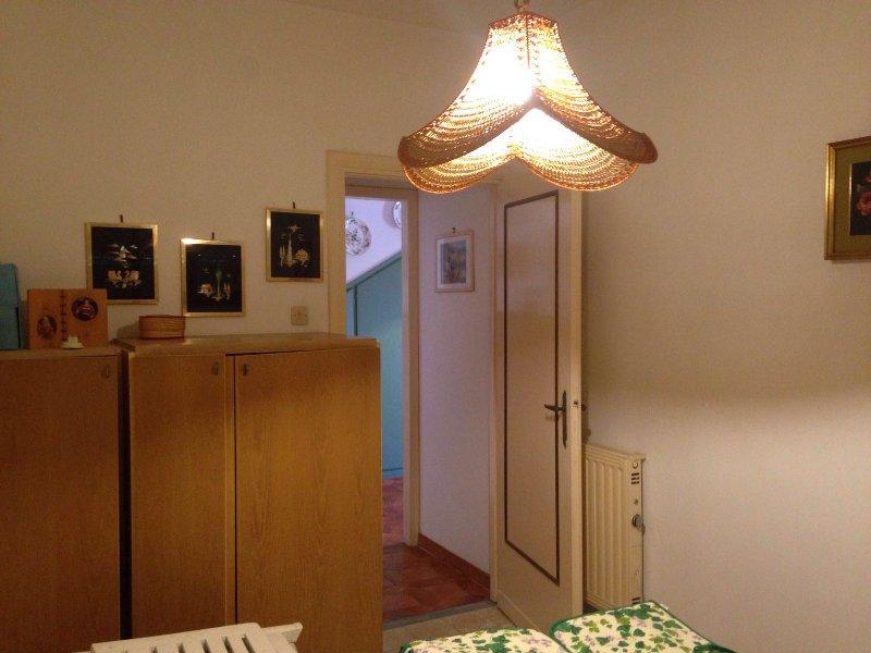 Bilocale Pomezia Via Dora Riparia 86 5