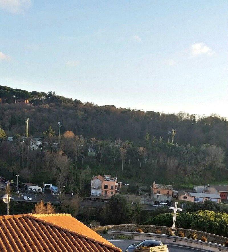 Appartamento in vendita a Marino, 2 locali, zona Zona: Marino Centro, prezzo € 69.000   CambioCasa.it
