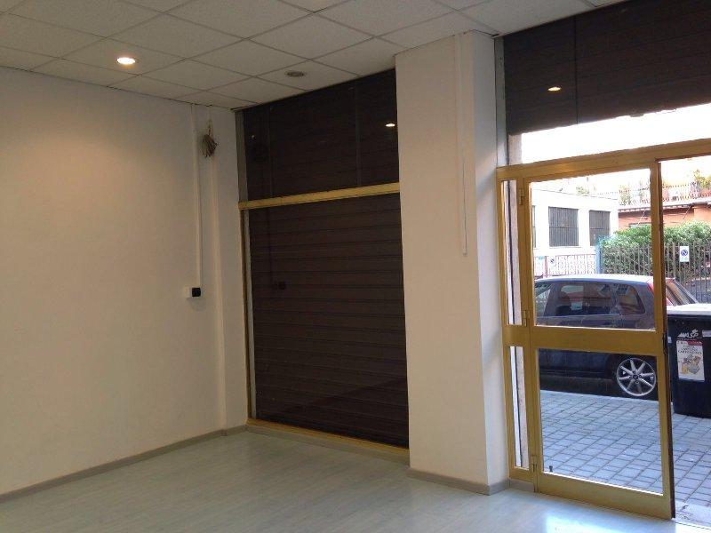 Negozio / Locale in vendita a Ciampino, 1 locali, prezzo € 700 | Cambio Casa.it