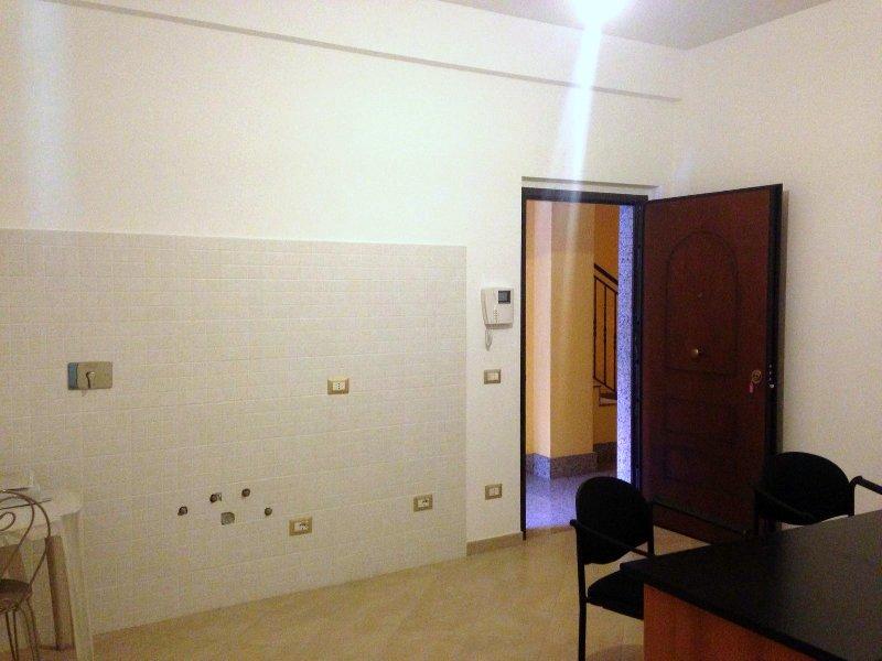 Bilocale Marino Via Daniele Manin 80 2